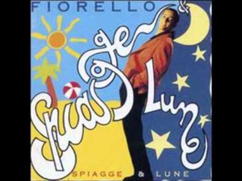 #1 Fiorello - San Martino