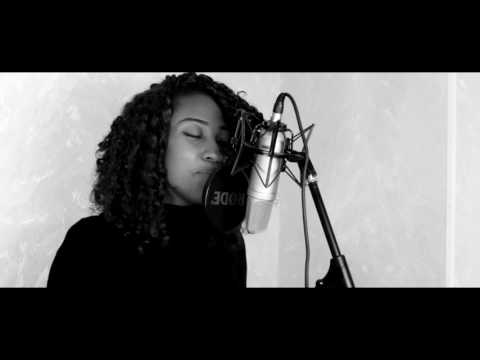 R2bees ft. Wizkid - Tonight {Cover by Chioma}