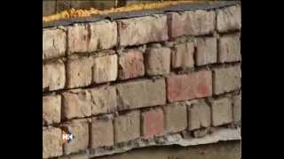 видео Спрос на земельные участки в Барнауле