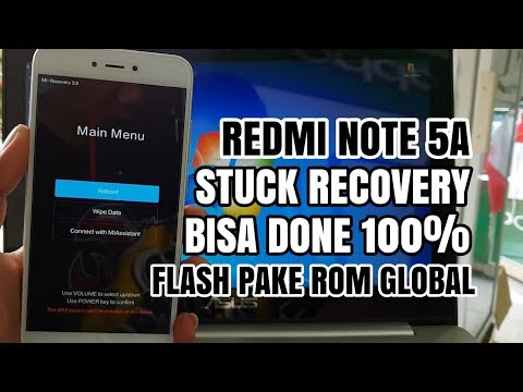 fix-stuck-recovery-redmi-note-5a-(ugglite)-auto-ubl-rom-global-model:-mdt6,-mde6