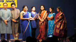 Jogada Siri Belakinalli Kannada song by Gana Brindavana