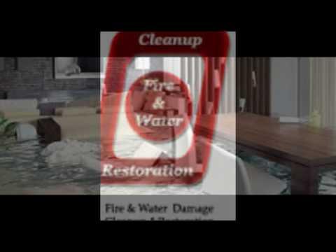 Flood Damage Companies VIctoria TX | Call (800) 790-6202