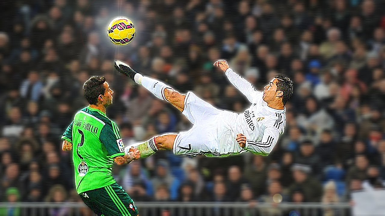 Ronaldo Steuer