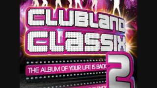 Скачать Clubland Classix 2 Eyeopener Open Your Eyes