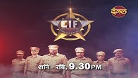 Dangal TV Channel - YouTube