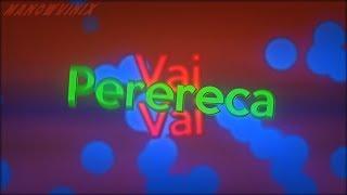 TIPOGRAFIA-MC LEVIN-VAI VAI PERERECA-(DJ FELIPE DO CDC)