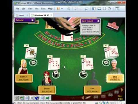 Casino Club Grand Rapids Mi Poisson Fry