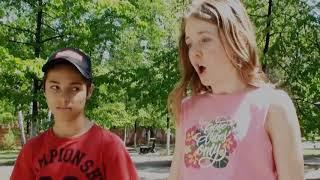 Кино для детей|ХУЛИГАН|Короткометражный фильм|Короткометражка|2018|Школа кино|ШКИТ