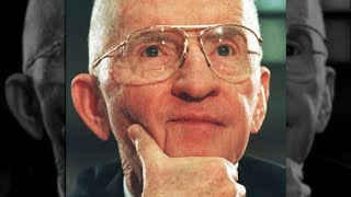 Twitter Reacts To Ross Perot's Death