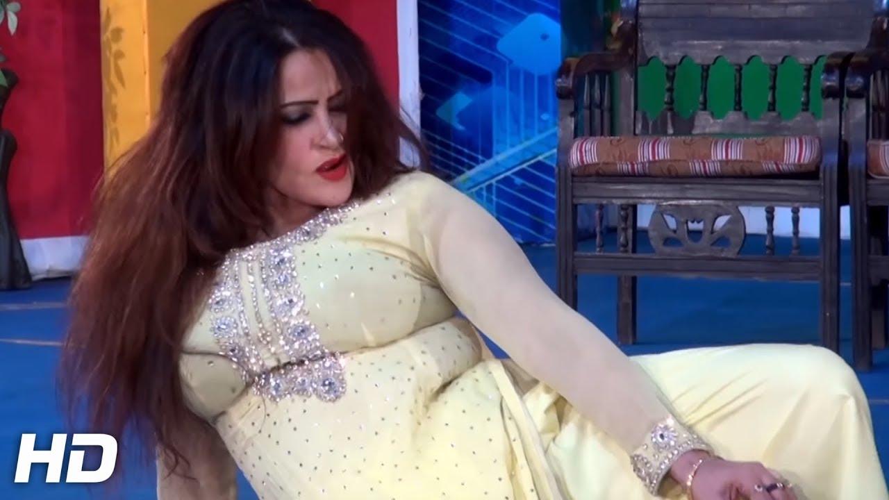 Sexy Image Pakistan