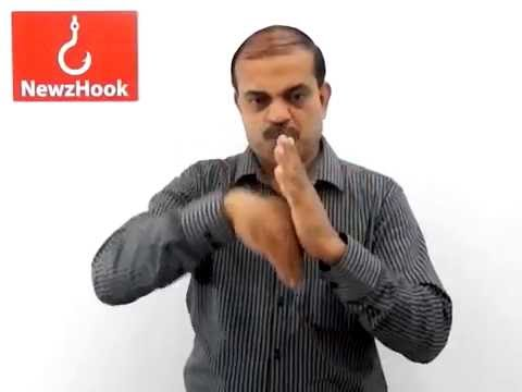 Sensex closes 59 points lower, Nity holds 8,600 - Sign Language News by Newzhook.com