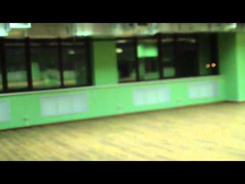 видео о том как ТРЦ ЕРЕВАН ПЛАЗА кидает клиентов фитнес клуба MAXFITNESS три