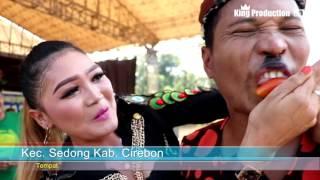 Nyusubi Weteng -  Desy Paraswaty - Naela Nada Live Sedong Cirebon MP3