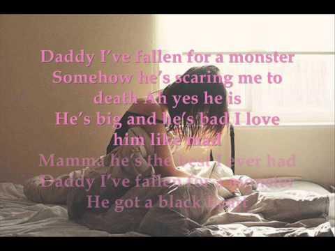 Black Heart Lyrics