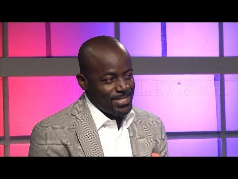 Importance Of Political Participation In Nigeria Pt 3 | Seriously Speaking |