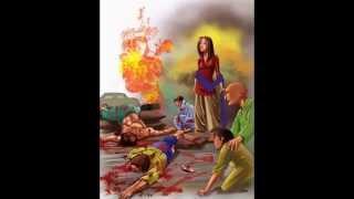 84 Tears (Bhopal Gas Tragedy & Anti-Sikh Pogroms) - Freelance Talents