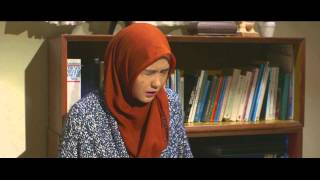 Video Assalamualaikum Beijing - Official Trailer download MP3, 3GP, MP4, WEBM, AVI, FLV Februari 2018