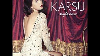 Karsu - I Might Be