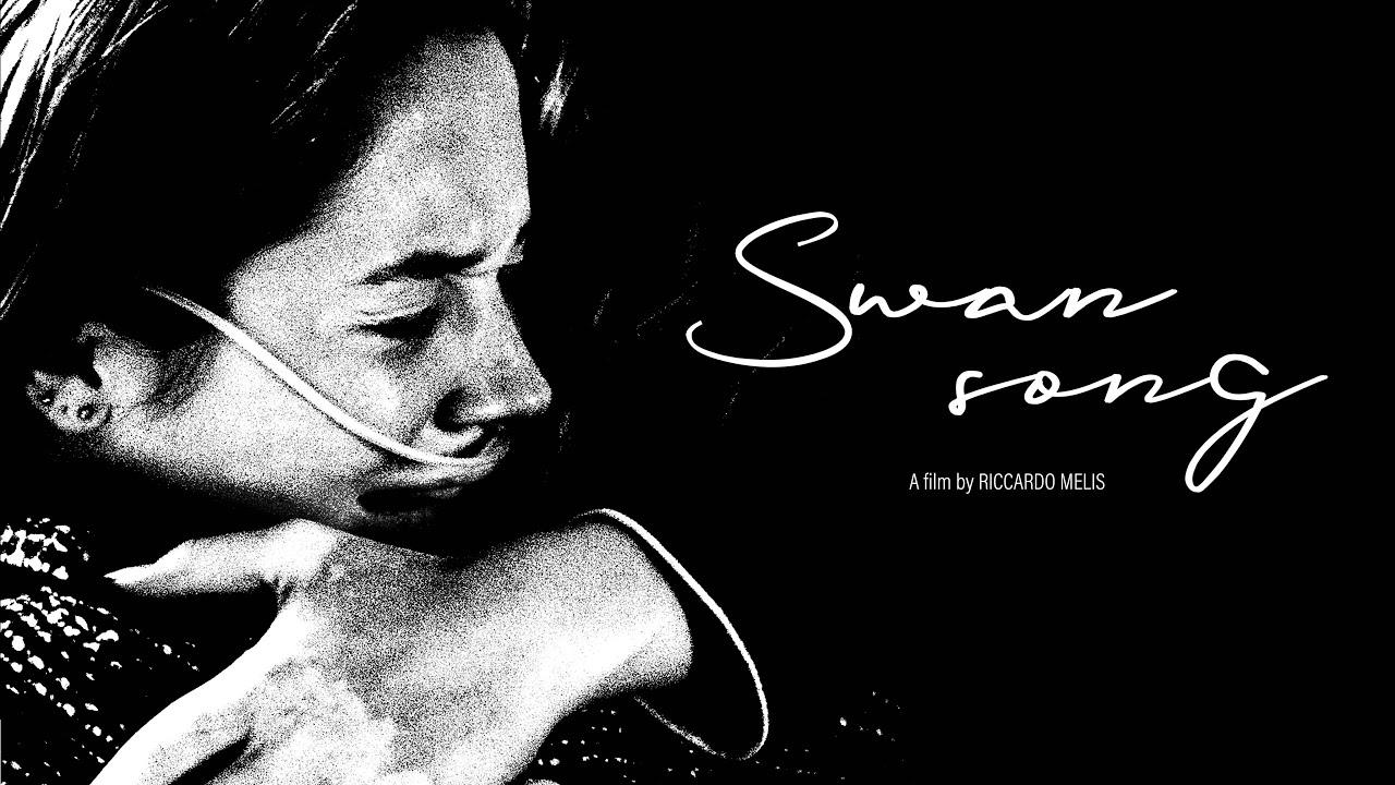 Swan Song - TRAILER
