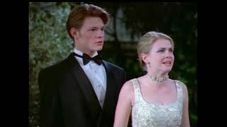 Sabrina & Libby's Pool Fight (Season 1 Ep. 21)