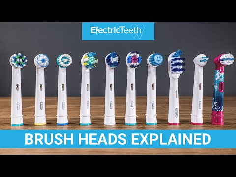 oral-b-electric-toothbrush-heads-explained-2020