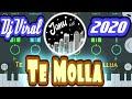 DJ Te Molla FULL BASS Terbaru 2020 - FL Studio Mobile