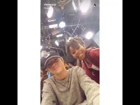 Jace Norman & Riele Downs (JAELE)