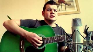 Ceurwyn Humphreys - Hwyl Fawr Fy Nhariad I