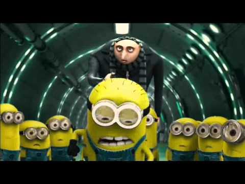 Lustige Videos Zum Totlachen 2014 [Funny Videos, Witzige Videos, Fails, Unfälle] von YouTube · Dauer:  4 Minuten 26 Sekunden