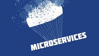 Microservices Gone Wrong