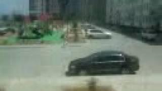 Севастополь однушка. Пляж Омега. Продается.(, 2016-07-08T09:12:08.000Z)