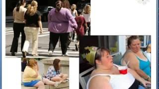 ОЖИРЕНИЕ   ПРОБЛЕМА И ЕЕ РЕШЕНИЕ(Индекс массы тела: ИМТ=25 кг.и более избыточный вес. ИМТ=30кг.и более-ожирение. 1степень ИМТ=30-34,9 2степень ИМТ=35-39..., 2015-03-13T17:23:16.000Z)