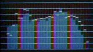 1983 commercial - Memorex Audio Cassettes