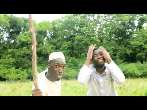 Kaydiss - Yaba Angelosi feat. O Kays [Official Music Video] South Sudan Music