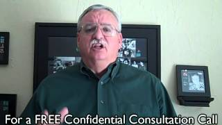 Short Sale FAQ I Arden Arcade Short Sale Agent and Default Advocate Mike Rigley