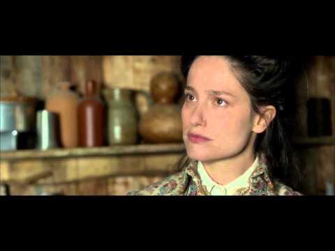 Trailer do filme Landes