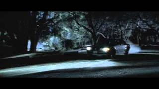 The Hire - BMW Film: Ambush - A John Frankenheimer Film