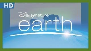 Earth (2007) Trailer