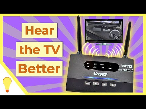 hear-tv-better-without-disturbing-others-(for-two!)