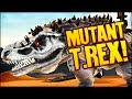 Best Sniper   HUNTING MUTANT DINOSAURS (Sniper Zombies / Dinosaurs Game Gameplay)