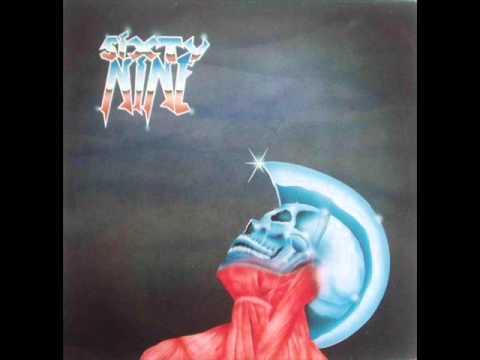 Sixty Nine - Just for the Fun 1988 (FULL ALBUM) [Thrash Metal]