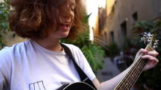 The Lovecats - Rain || Su Scannu Sessions #06