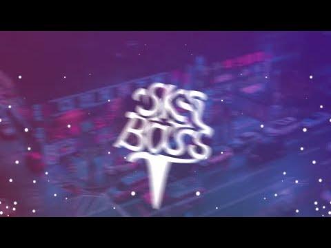 Marshmello ‒ Happier 🔊 [Bass Boosted] (ft. Bastille)