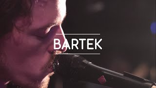Boventonen - Bartek