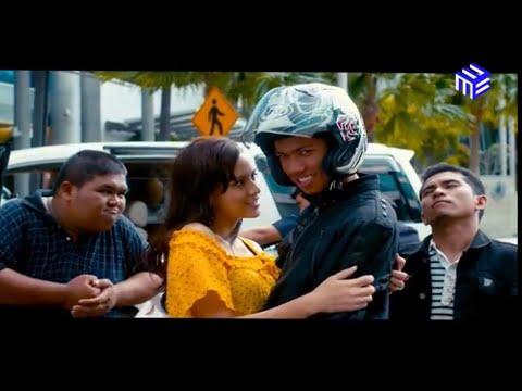 KECOH BETUL Full Movie   Nabil Ahmad Bell Ngasri Saiful Apek Diana Danielle