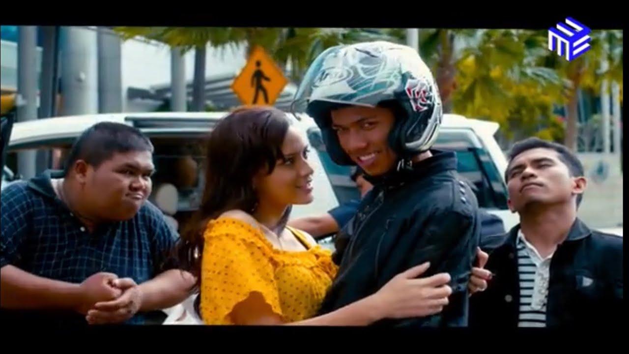 Download KECOH BETUL Full Movie | Nabil Ahmad Bell Ngasri Saiful Apek Diana Danielle