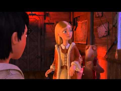 Снежная королева 2013 смотреть мультфильм онлайн бесплатно