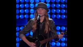 Sawyer Fredericks - A Good Storm (Original Song)