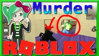 KILLED BY ZYLEAK | Roblox Murder Mystery 2 | Family Friendly Friends | SallyGreenGamer