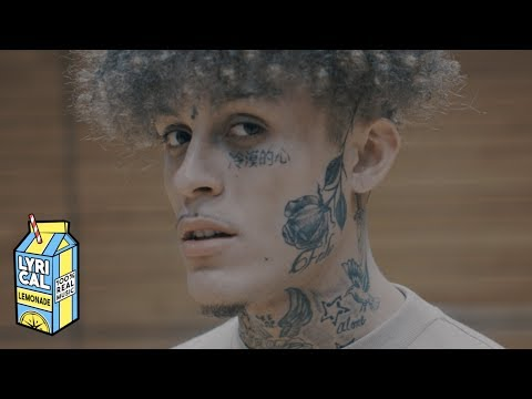 Lil Skies - Nowadays ft. Landon Cube (Dir. by @_ColeBennett_)